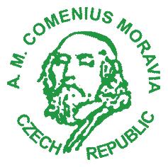 A.M. Comenius Moravia